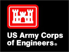 U.S. Army Corps of Engineers' Report reviewing the 2011 flood event