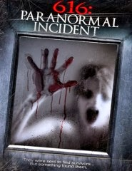 616: Paranormal Incident | 3gp/Mp4/DVDRip Latino HD Mega