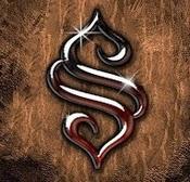 semerkand+logo