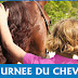 Journée du cheval : dimanche 23 septembre 2012