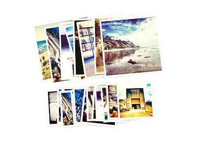 Printstagram-squares
