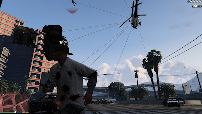 Just Cause 2 Download Torrent File