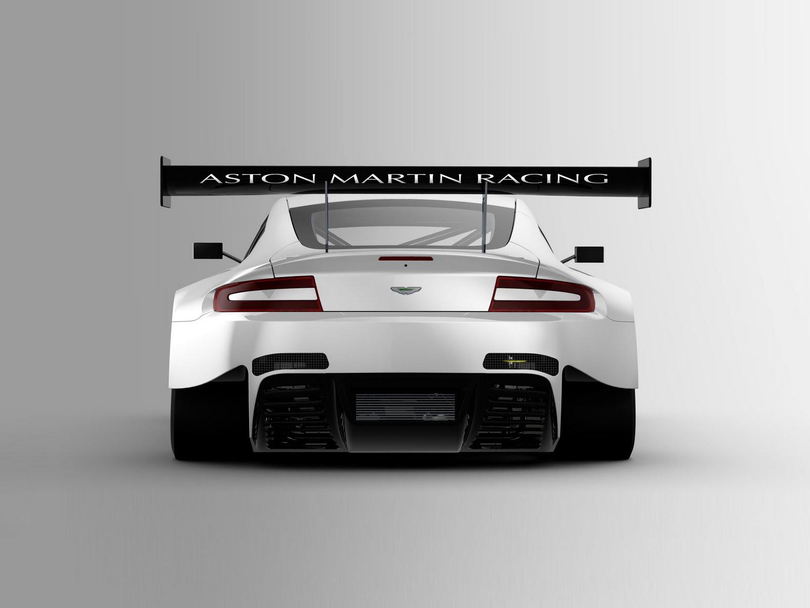 http://4.bp.blogspot.com/-JQXUR6b6tVc/Tm6guPJmc0I/AAAAAAAADVw/pqjhOLjOfSQ/s1600/2012-Aston-Martin-V12-Vantage-GT3-Rear.jpg