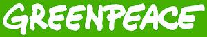 Ciberactivista da Greenpeace