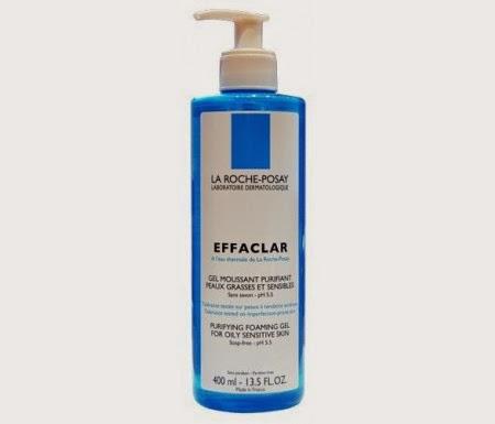 Les préparations plus récentes des acnés