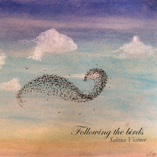 https://sabinavostner.bandcamp.com/album/following-the-birds