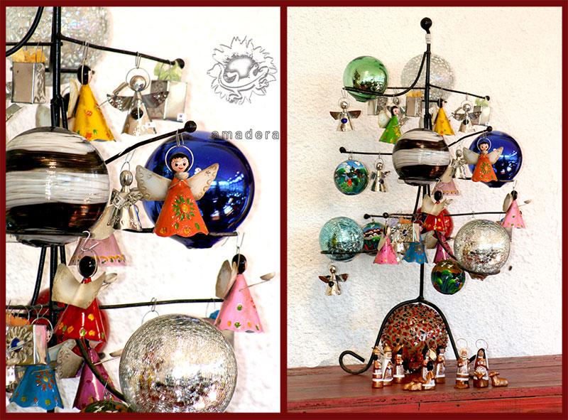 amadera meuble et d 233 coration le charme 233 thique du mexique authentique cadeaux et d 233 coration