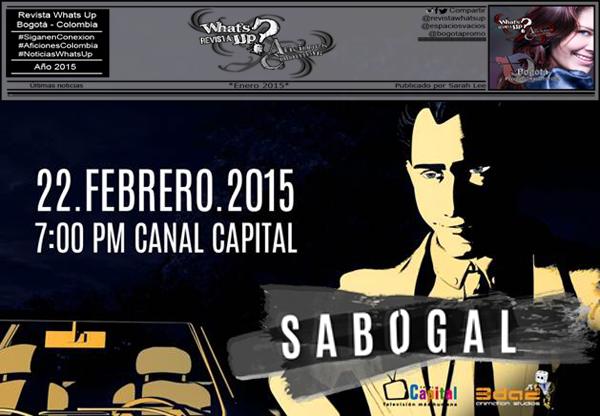 SABOGAL-nueva-serie-animada-Canal-Capital-estreno-febrero-2015