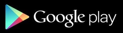 Arti Kode Error Pada Google Play Android