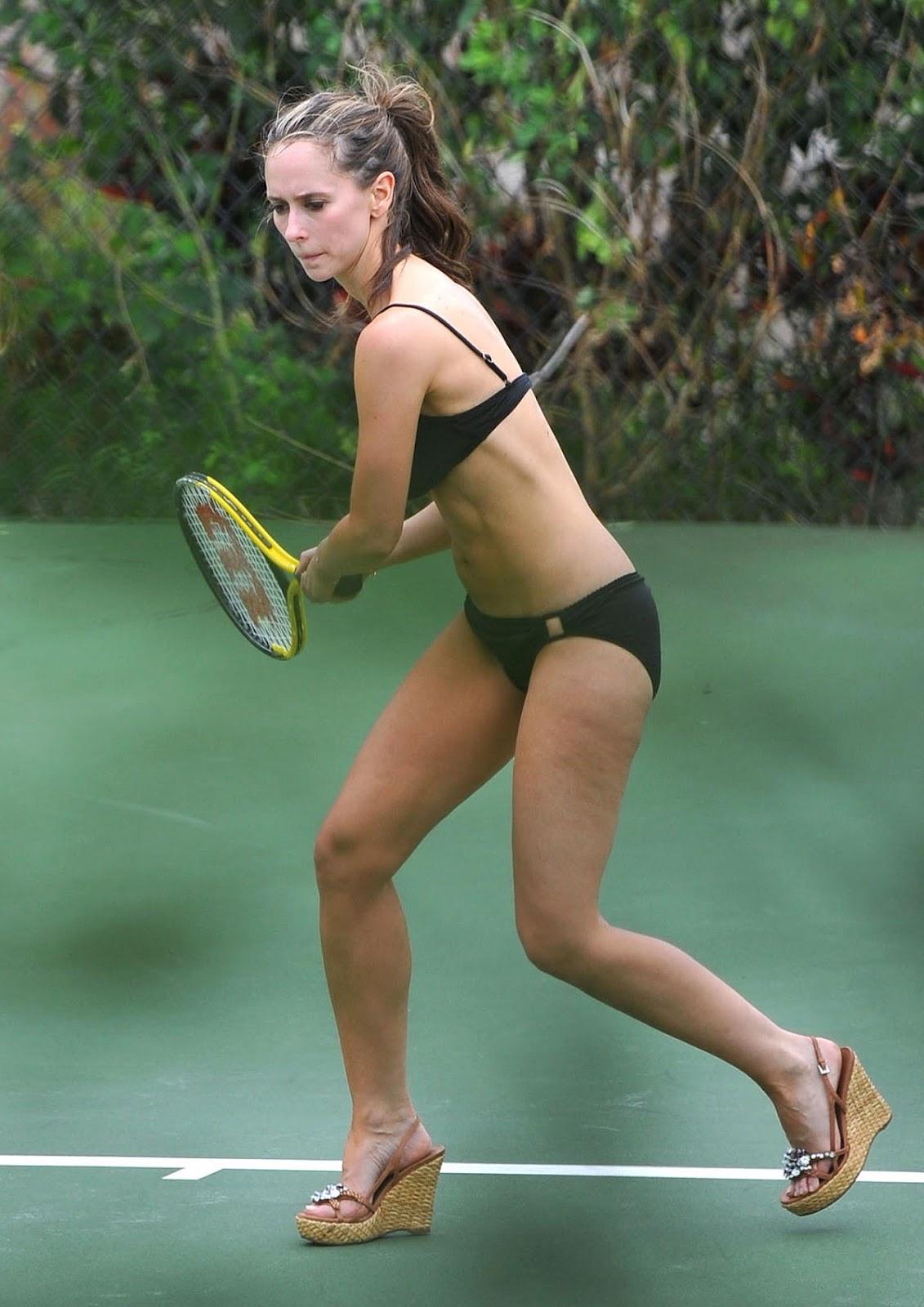 http://4.bp.blogspot.com/-JQeTwjxkSoE/T4MkY9pN5fI/AAAAAAAAAPA/dNPDXTZ28V4/s1600/jennifer-love-hewitt-tennis-bikini.jpg