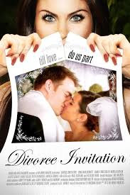 Divorce Invitation – DVDRIP SUBTITULADO