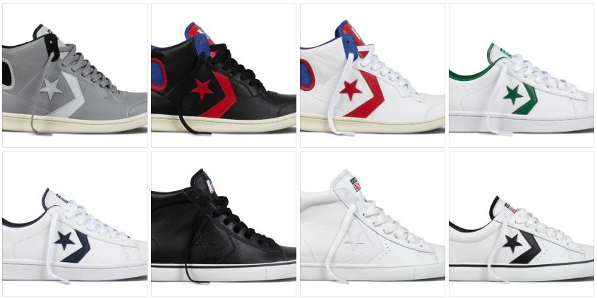 converse philippines for kids