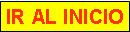 http://lashermandadessevillanas.blogspot.com.es/2013/09/conventos-de-sevilla-capital.html