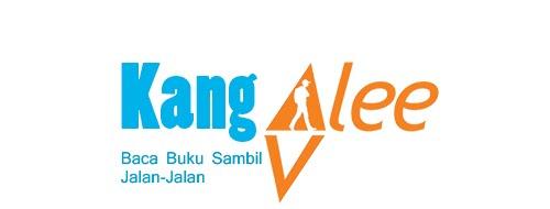 Kang Alee