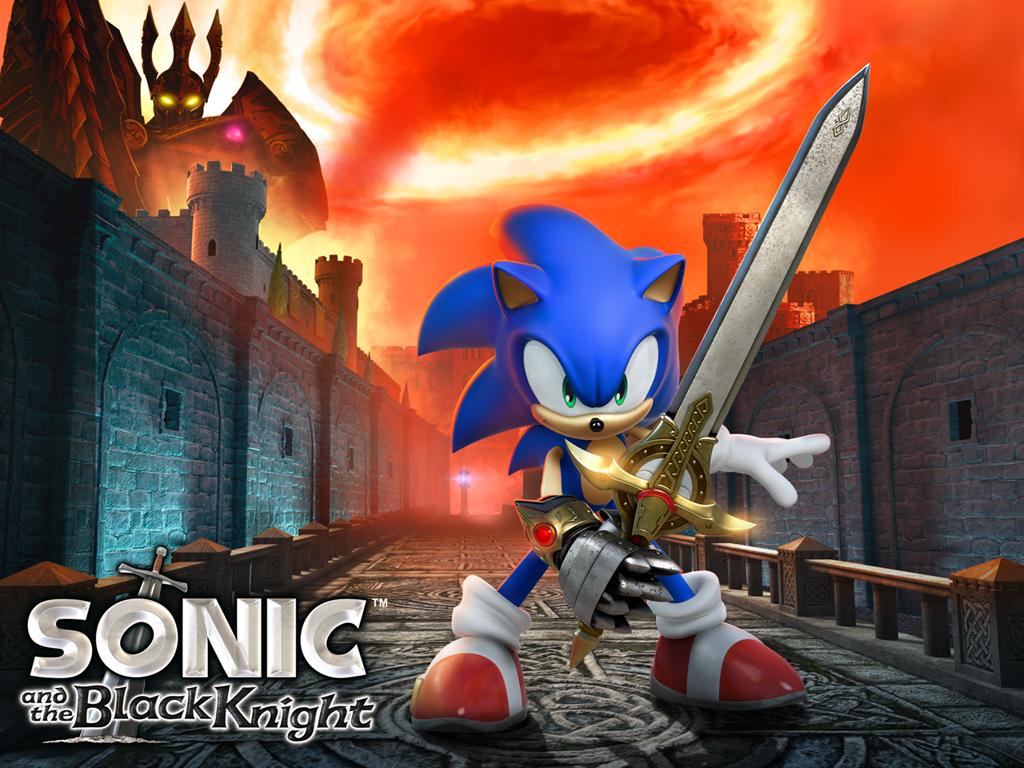 http://4.bp.blogspot.com/-JQkIh-XiSWU/T9_BV5tNMFI/AAAAAAAAF_8/JVUXaujV3nI/s1600/Sonic-and-the-Black-Knight-wallpaper-sonic-the-hedgehog-4565170-1024-768.jpg