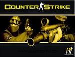 """<img src=""""http://gameserionline.blogspot.com/image/free online game counter strike edisi lengkap.jpg"""" alt=""""StockIndex"""">"""