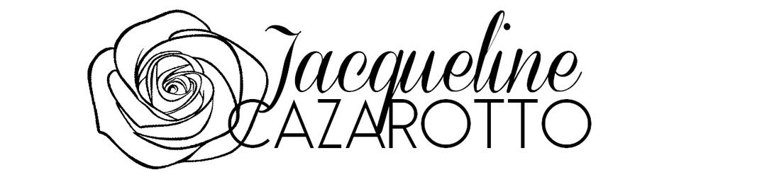 Jacqueline Cazarotto
