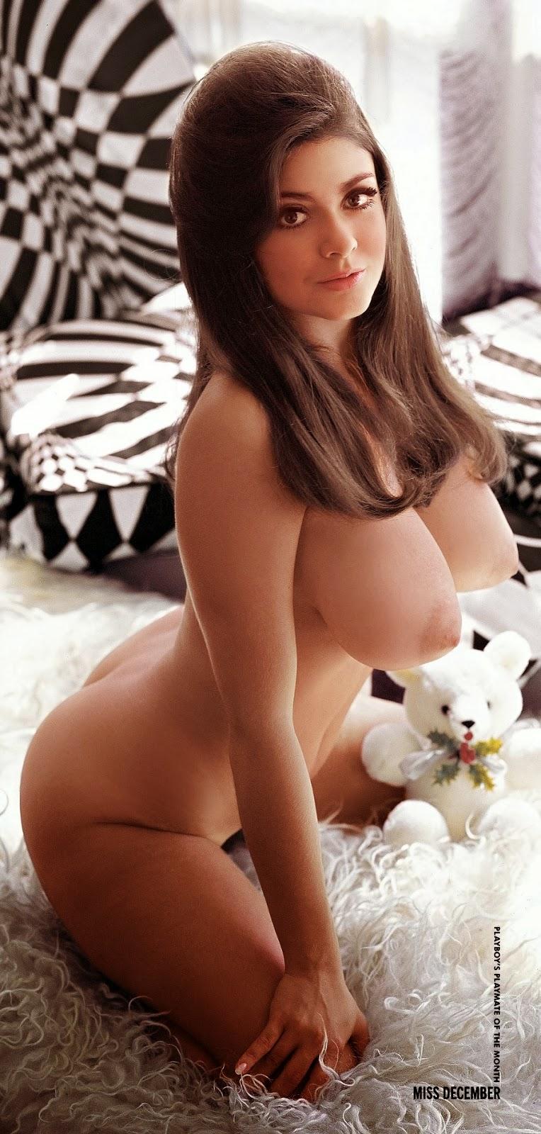 Cyntia buell bull nude