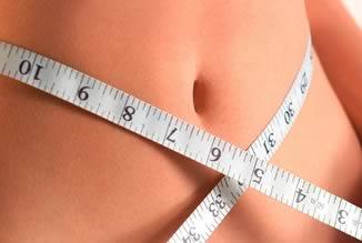 Zapallos italianos dieta para bajar de peso medio kilo por semana los hace sentirse