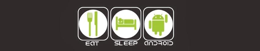 android klavuzu