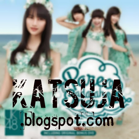 Download Lagu JKT48 - Escape MP3