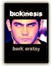 biokinesis,mata,arwah,paranormal,gimmick,magic