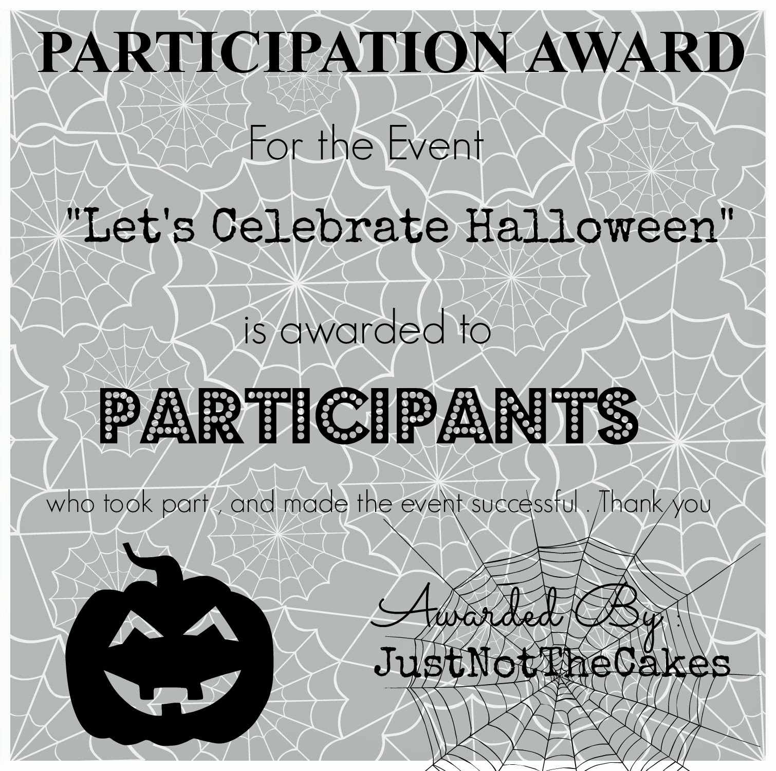 Just not the cakes awards for the event lets celebrate halloween best photography award goes to gal on a mission for halloween green slime cupcakes those cupcakes are super tempting with all those colorful sprinkles yadclub Image collections