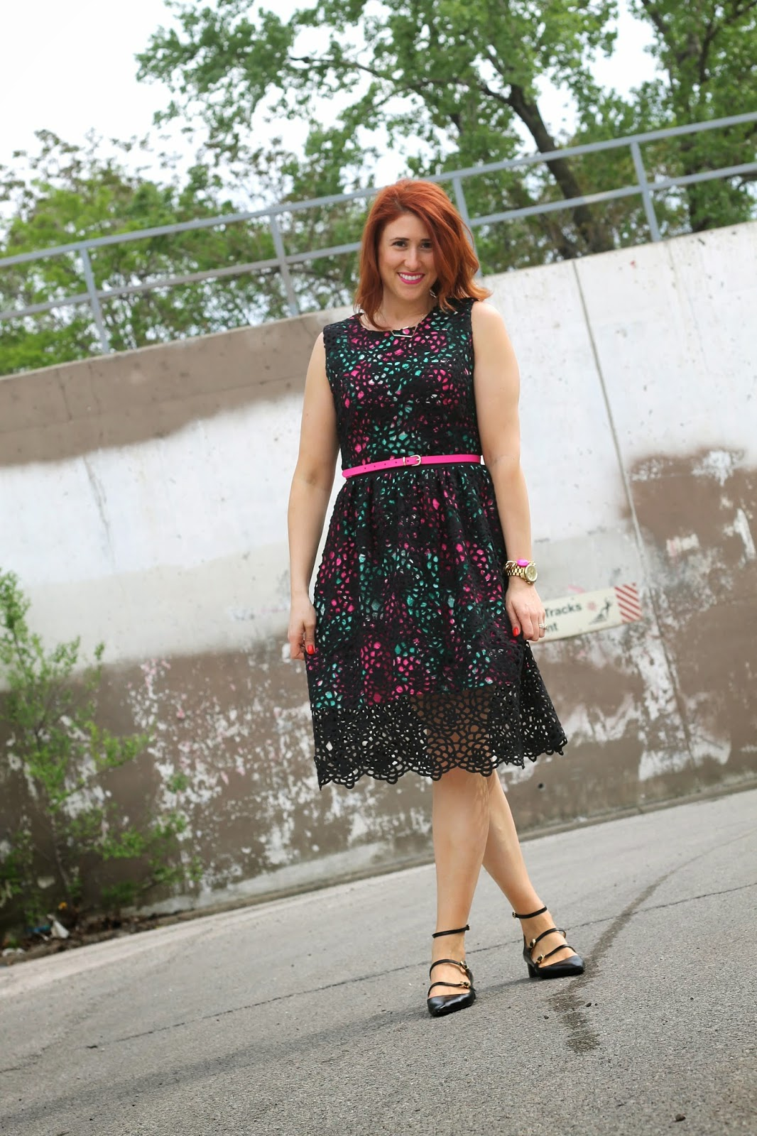 terrace, sheath, dress, anthropologie