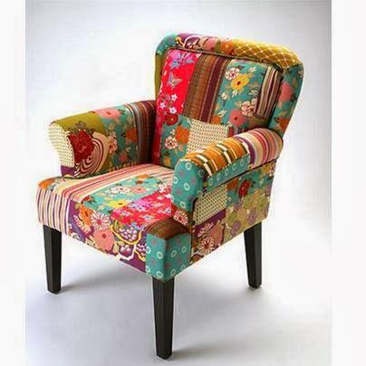 Popurri regalos decoraci n complementos el boom de los - Boom de los muebles ...