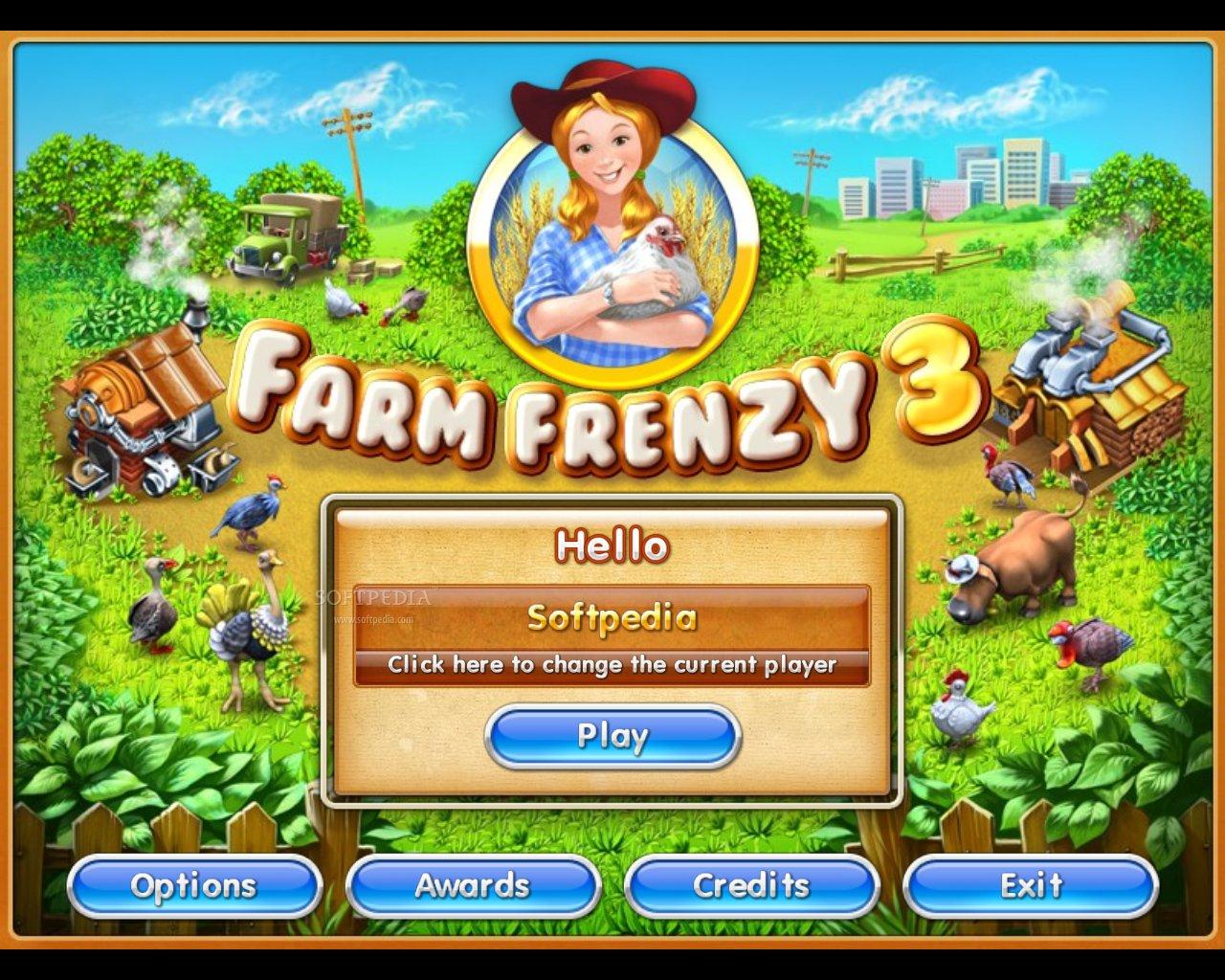 http://4.bp.blogspot.com/-JQyp6Rjfg4w/T-yjT4M6b8I/AAAAAAAAAEY/DrU8FQ_wicU/s1600/farm-frenzy-.jpg