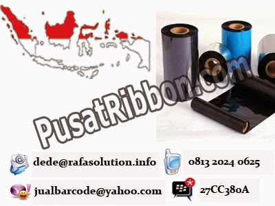 jual-ribbon-barcode-balikpapan