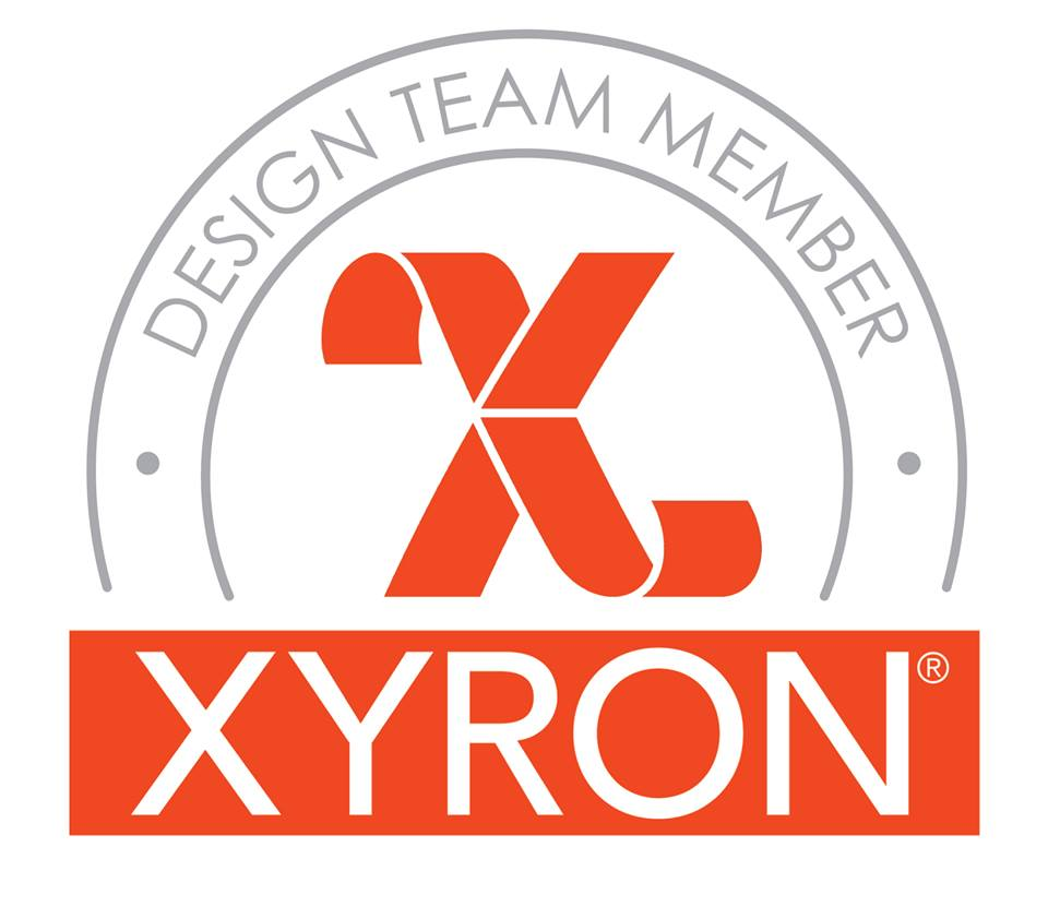 I am a past  XYRON DT