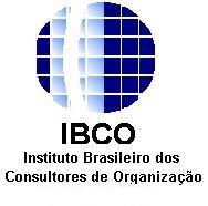 IBCO - Instituto Brasileiro dos Consultores de Organização
