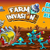 Farm Invasion USA Premium v1.3.3