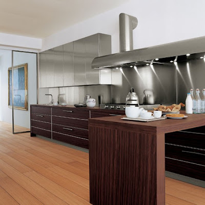 Kitchen Designs on Is Germ Resistant And Is Perfect For Any Professional Kitchen