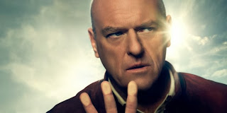 Dean Norris : après Breaking Bad, un nouveau job en or dans Under the Dome