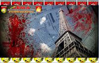 http://revistalema.blogspot.com/2015/12/los-atentados-de-paris-y-el-incendio.html