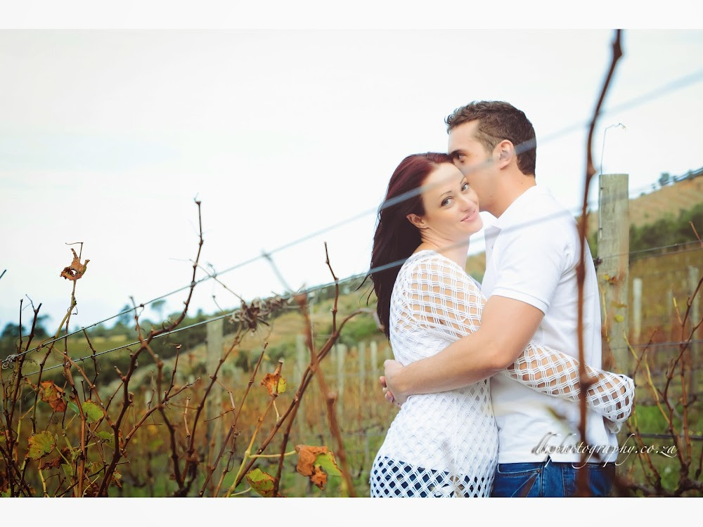 DK Photography 1ST+BLOG-04 Preview | Jen & Will's Engagement Shoot  Cape Town Wedding photographer