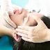 Alongamentos para aliviar tensões que causam dores no maxilar