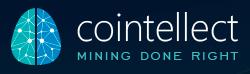 Vydělávejte na těžbě coinů až 5,5 EUR denně!