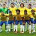 Seleção é esperada em Goiânia com clima hostil