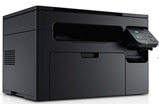 Dell B1163w printer Driver Download