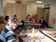 UNISON - Wolverhampton Acute NHS Trust