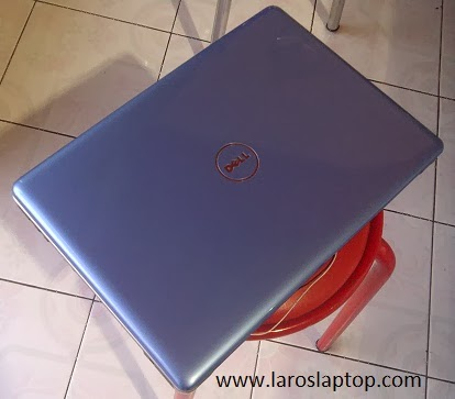 Casing Laptop DELL Inspiron 1440