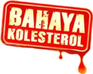 jambu batu turunkan kolestrol