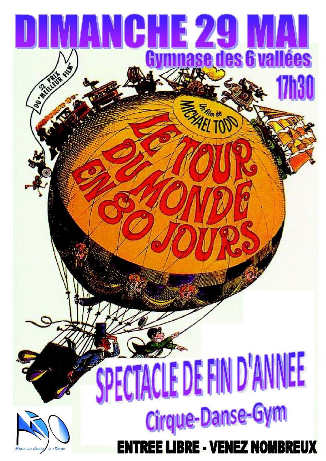 News de l 39 office de tourisme bourg d 39 oisans n 39 oubliez pas - Le bourg d oisans office de tourisme ...