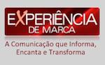 TRANSFORME AS RELAÇÕES DE SUA EMPRESA EM EXPERIÊNCIAS POSITIVAS