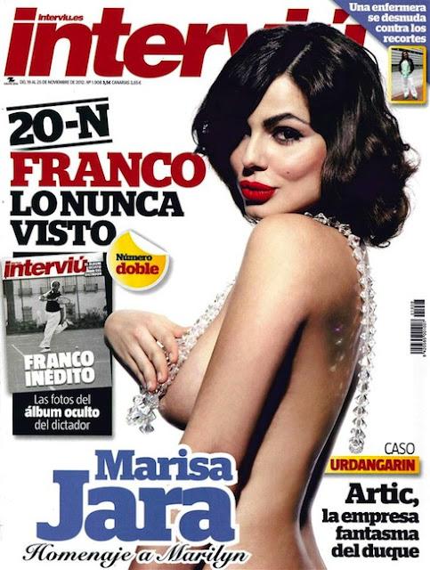 interviu201211196310_grande MARISA JARA: portada de interviú