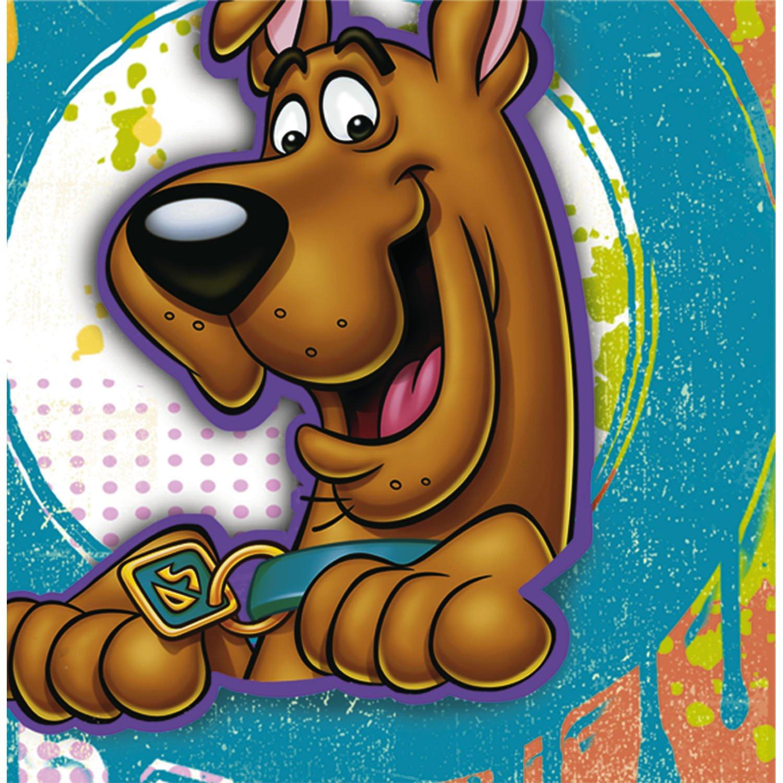 Scooby doo wallpaper scooby doo wallpaper scooby doo wallpaper voltagebd Images