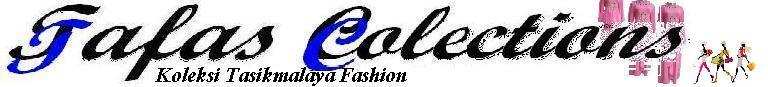 Tasikmalaya Fashion